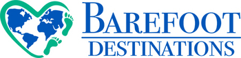 Barefoot Destinations, LLC